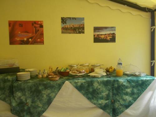 Prenota Hotel & Resort Il Borgonuovo