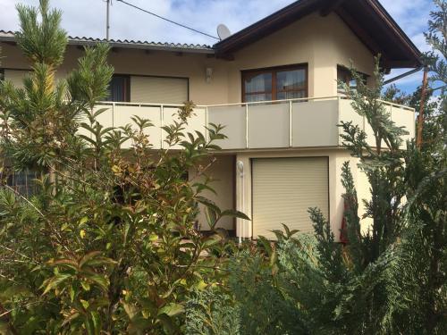 Apartment GINA Innsbruck - Igls