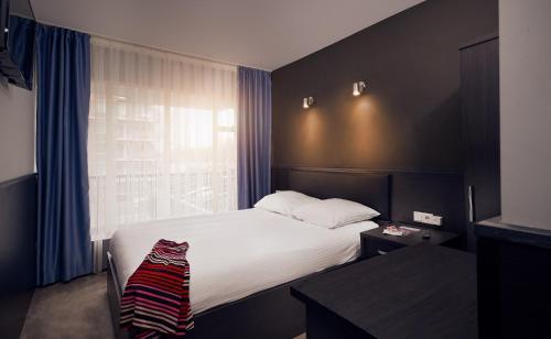 Belfort Hotel photo 16