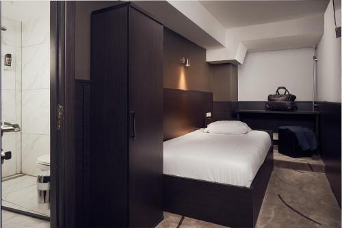 Belfort Hotel photo 38