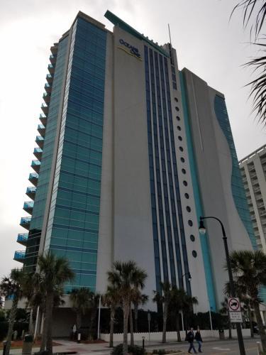 Photo - Oceans One Resort
