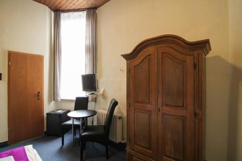 Hotelpension Margrit photo 36