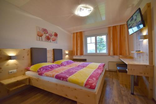 Фото отеля Gasthaus Schoberingerhof
