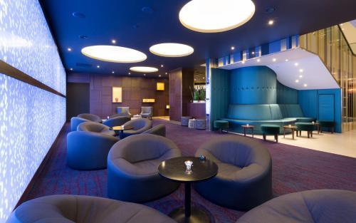 The Saint-Petersburg Hotel - 5 of 118