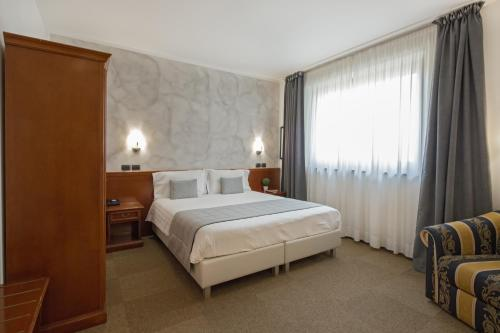 Hotel Medea - Adults Only - Alba