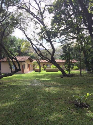 Carrizal, El Carrizal