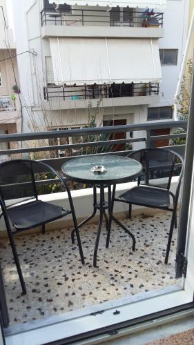 Asimelia Luxury Apartment фото номерів
