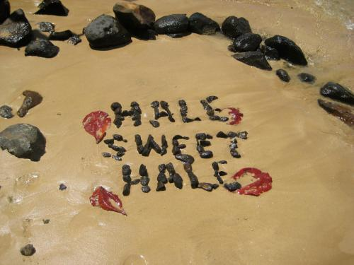 Hale Sweet Hale As Seen On Hgtv - Volcano, HI 96785