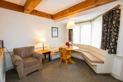 Trapp Family Lodge - Stowe, VT VT 05672