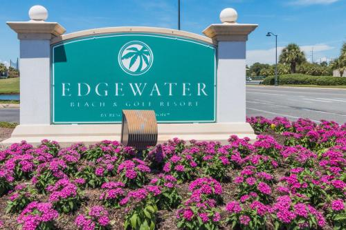 Edgewater Beach Resort By Book That Condo