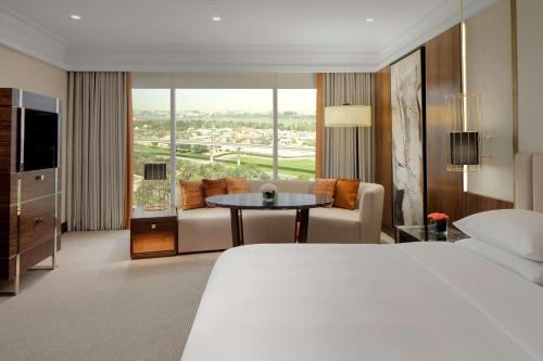 Grand Hyatt Dubai photo 12
