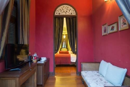 Praya Palazzo photo 62