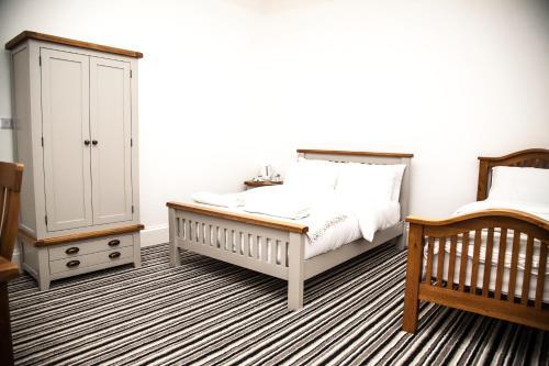 Maze Serviced Apartment - Ayr