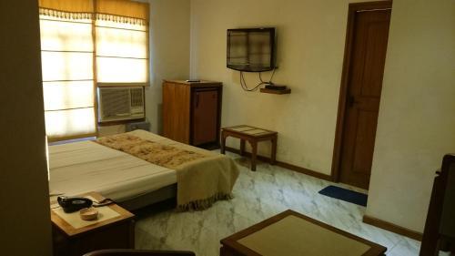 Фото отеля Presidency Inn
