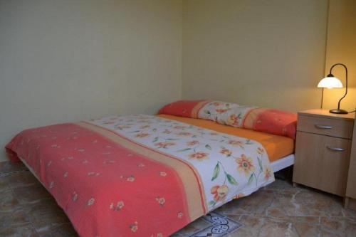 Apartments Barisic стая снимки