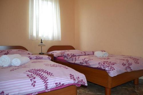 Apartamento com Vista Mar (2 Adultos) (Apartment with Sea View (2 Adults))