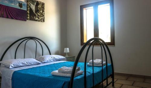 . Rooms & Apartments Lido degli Dei Gallipoli