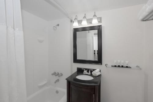 Lexington by Hotel RL Miami Beach - Miami Beach, FL FL 33140