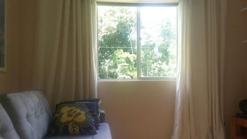 Iguassu Apartamento