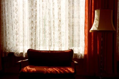Hotel-Pension Funk am Kurfürstendamm photo 19