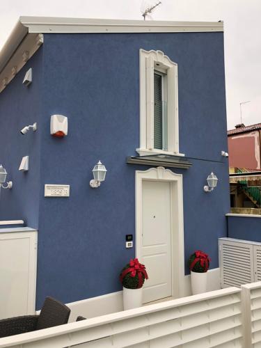 . Casa Boscolo Luxury
