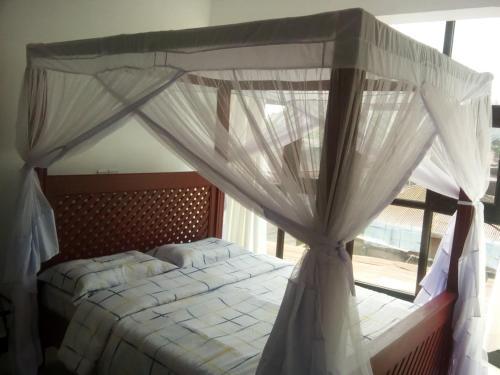 HotelArusha Gateway Lodge