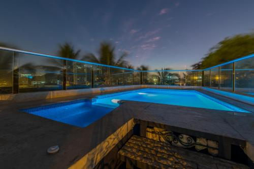 . Getsemani Cartagena Hotel