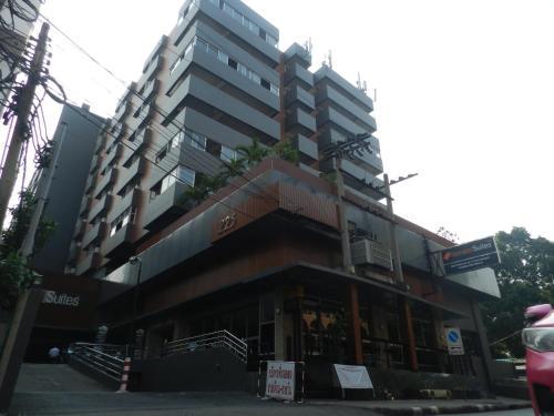 Nanatai Suites photo 49