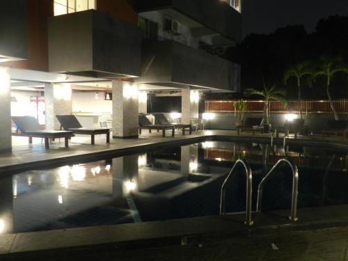 Nanatai Suites photo 53