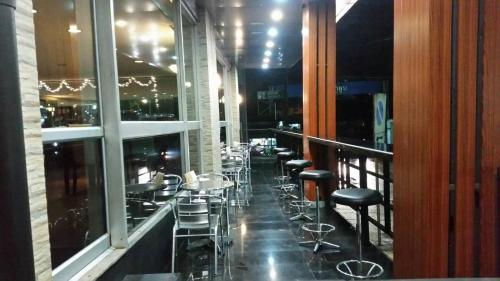 Nanatai Suites photo 56
