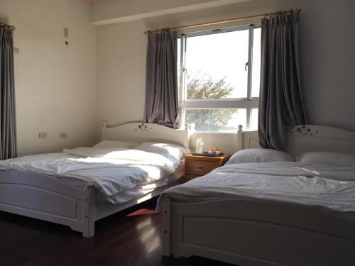 Manor 部屋の写真