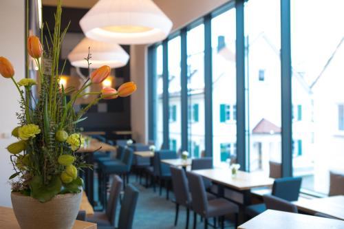 . Hotel Gasthof zum Hirsch