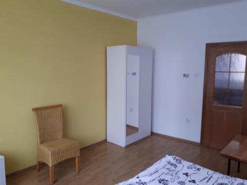 . Apartment Otium