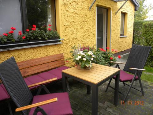 Ferienwohnungen Pilke - Photo 3 of 15