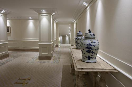 Majestic Hotel & Spa Barcelona GL photo 25