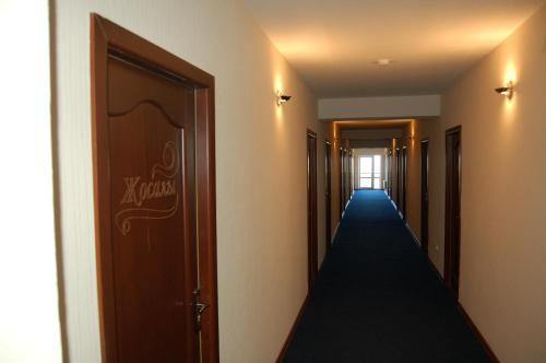 Large Twin Room - Treatment included (Large Twin Room - Treatment included )