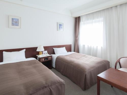 托拉雅酒店 Hotel Toraya