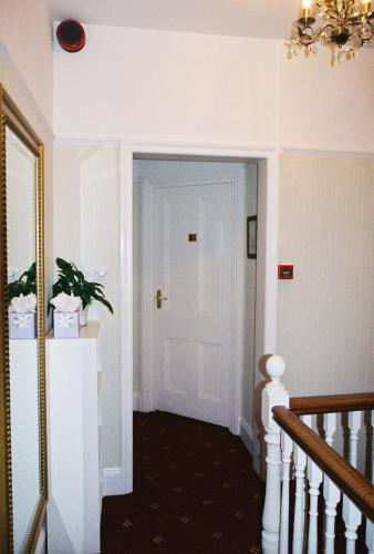Milton House bed and breakfast picture 1 of 42