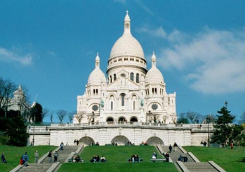 Pavillon Opéra Lafayette photo 2