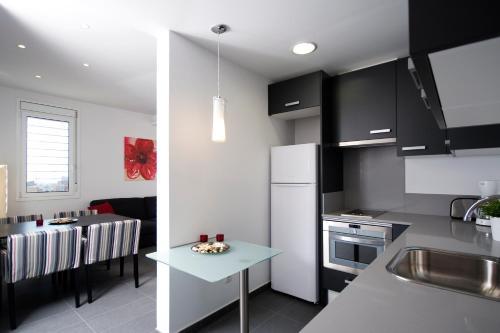 Sant Pau Apartments photo 3