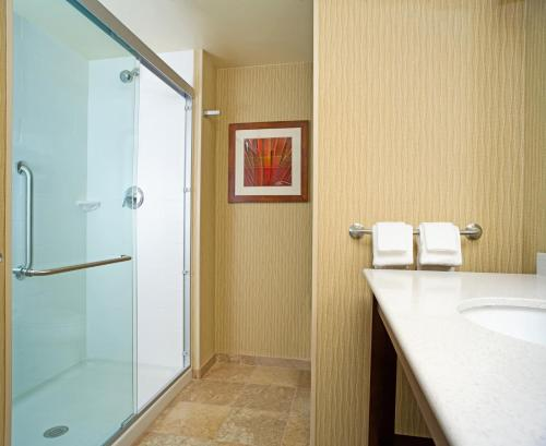 Hampton Inn & Suites Pittsburgh/Waterfront-West Homestead - Homestead, PA 15120