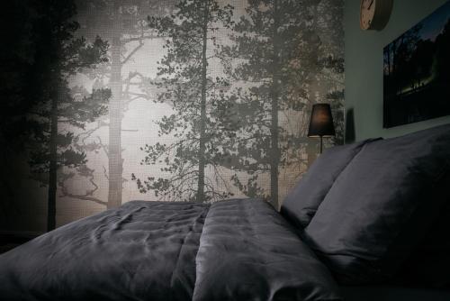 Urbn Dreams - Photo 3 of 29