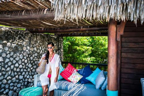 Anantara Medjumbe Island Resort - 24 of 60