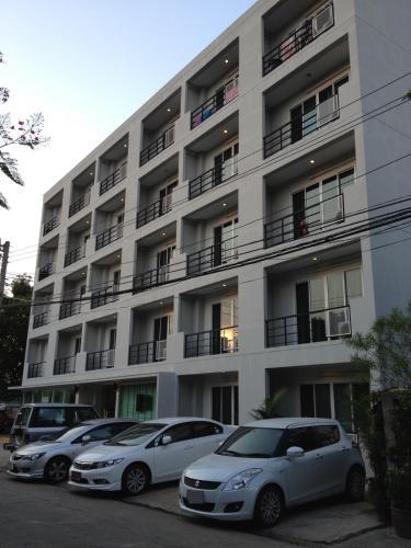 Delight Residence photo 26