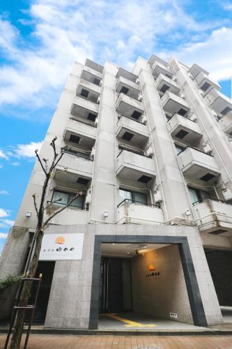 Hotel Yumeya