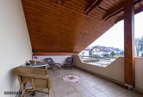 Guesthouse Kolesar - Dolenjske Toplice