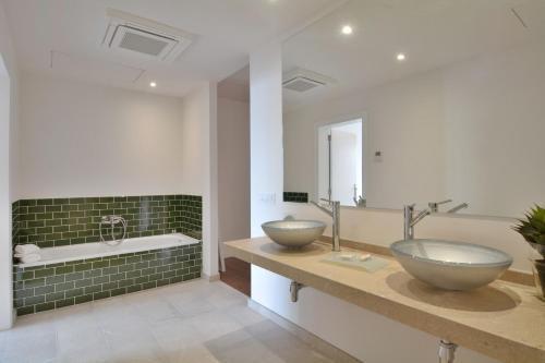 Bosch Suites - Turismo de Interior zdjęcia pokoju