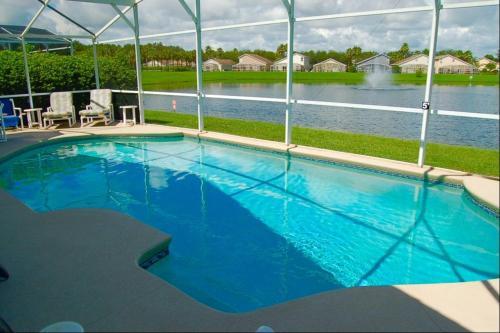 Hampton Lakes Villa #237152 - image 3