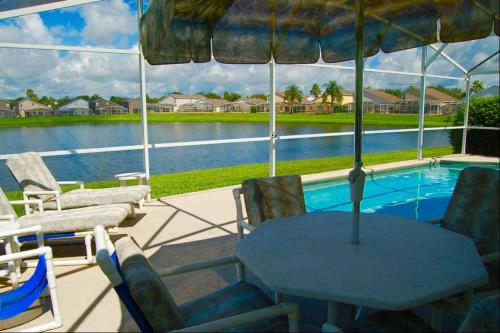 Hampton Lakes Villa #237152 - image 7