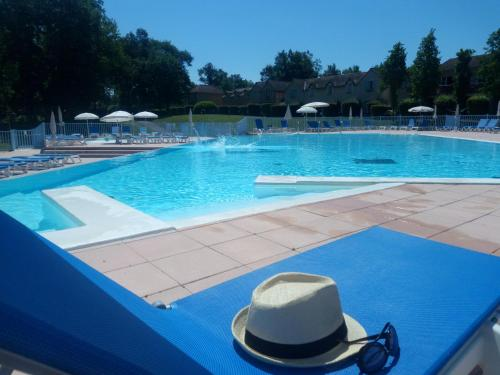 Residence Lac Mondesir